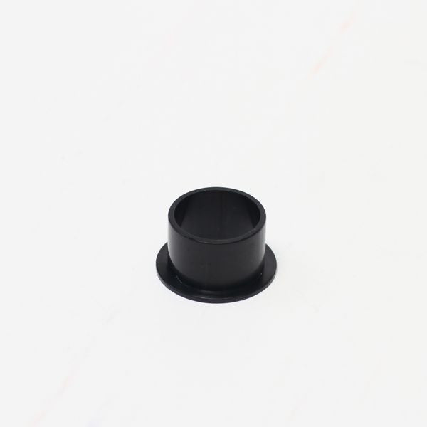 UPPER SHAFT REACTOR NYLON BUSHING  - YETI SnowMX Online Store