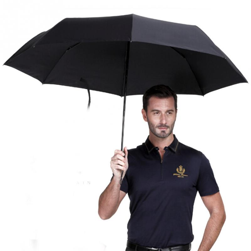 Windproof High Quality Rain Umbrella