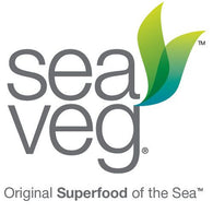 Sea Vegetables/ Sea Veg