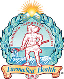 Farmasea Health Logo
