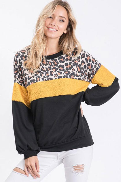 NEVER-MISS-A-BEAT-LONG-SLEEVE-COLOR-BLOCK-SWEATER