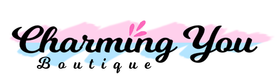 Charming You Boutique | Online Women's Clothing