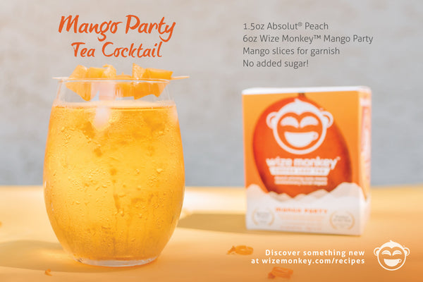 https://www.wizemonkey.com/blogs/recipes/recipe-vip-mango-party-cocktail