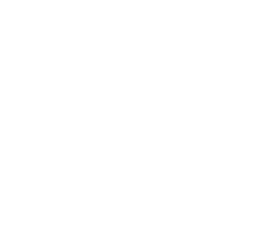 Copper Lane Logo White