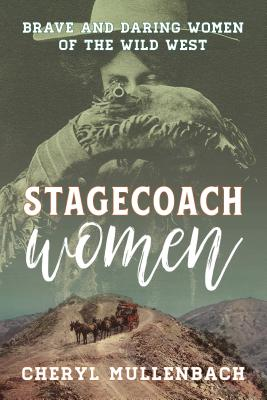 RENDEZVOUS WITH A WRITER: STAGECOACH WOMEN
