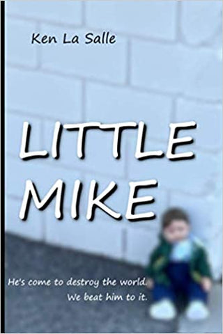 Little Mike