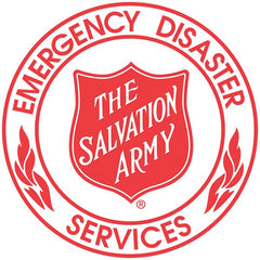 Salvation Army of Texas