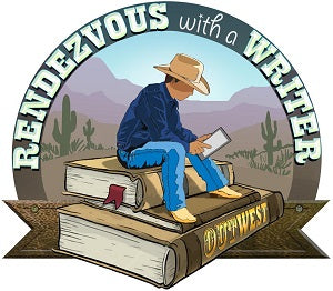 Rendezvous With A Writer OutWest