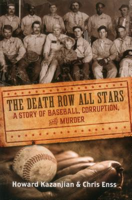 Playing for Time: The Death Row Inmates
