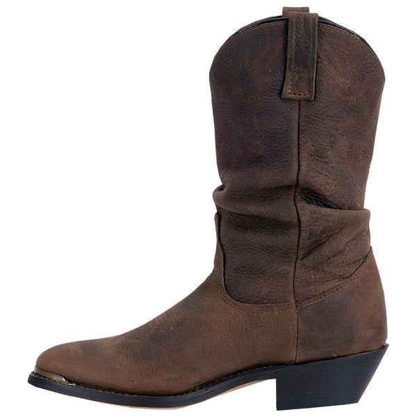 Ladies' Dan Post Dingo Boot Marlee Front