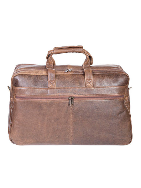Scully 81st Aero Squadron Airborne Collection Large Duffel Bag Front