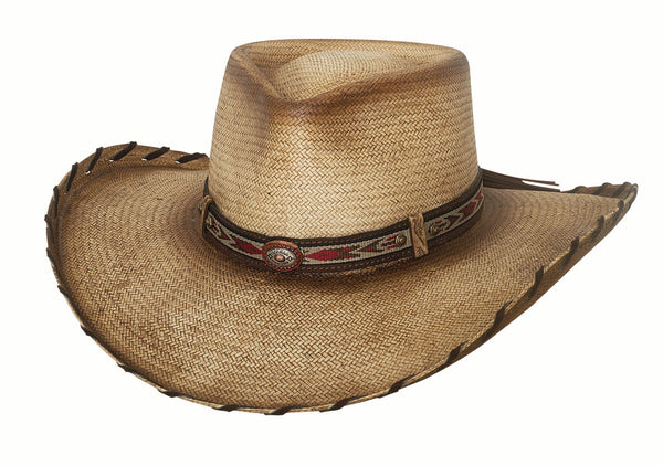 Bullhide Hats Fashion Panama Straw Good Company