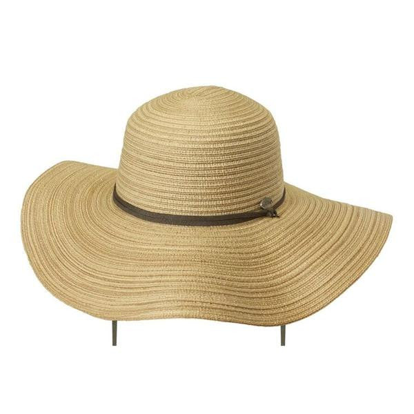 Conner Handmade Hats Beach and Resort Summer in Charleston Sand