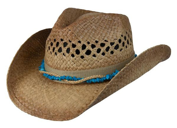 a20992fec Conner Handmade Hats - OutWest Shop