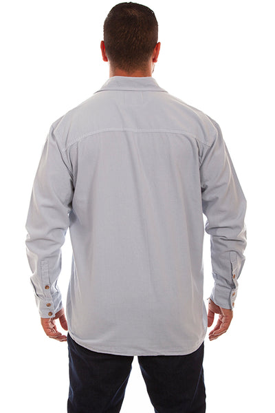 Farthest Point Collection The Mesa Ice Grey Front