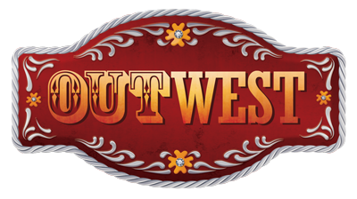 OutWest Shop