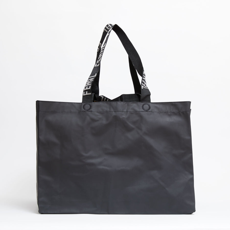 Sweetish Surf Tote