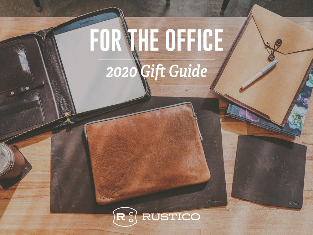 Top Gifts for the Office 2020