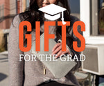 2018 Graduation Gift Guide