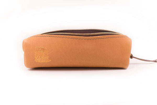 Jer Collins High Line Pouch