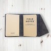 Field Notes Leather Folio -
