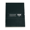 Large Leather Pad Portfolio -