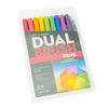 Bullet Journaling Starter Accessories Kit -