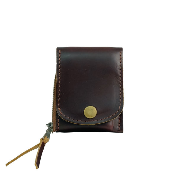 Haven Mini Multifunction Wallet