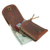 Haven Mini Multifunction Wallet -