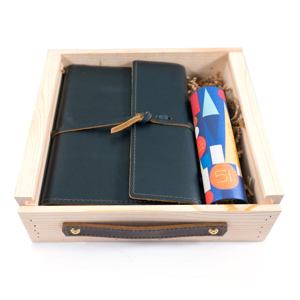 BK0172-0013,VRR-1331,Gift-Box-Small-Dkb