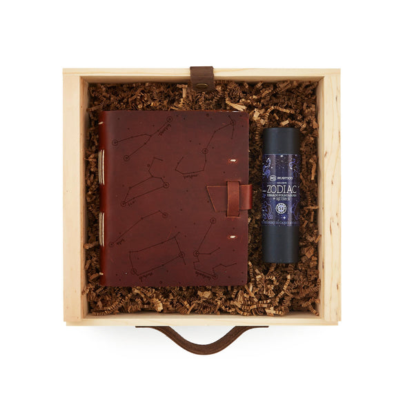 Constellation Traveler Gift Set