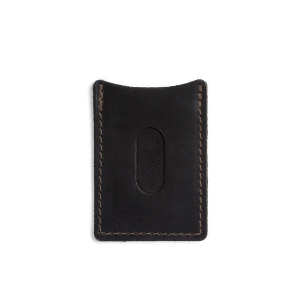Tour Leather Wallet
