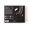 Blackwing Starting Point Set -
