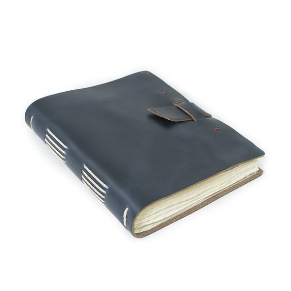 Limited Edition Travelers Journal