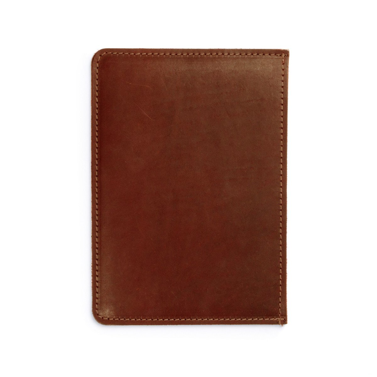 Mini Leather Tablet Sleeve