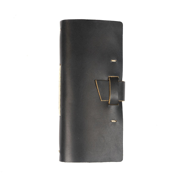 Porter Leather Journal