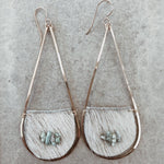 DESERT TIDE EARRINGS