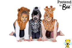 All Kids Costumes