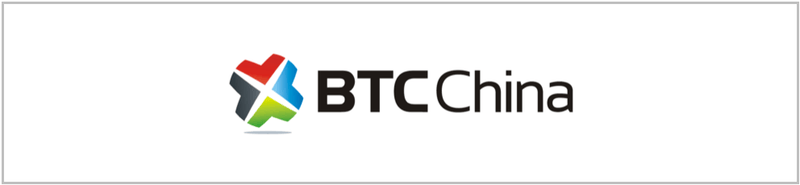 BTCC - Historical trade data - Kaiko - Cryptocurrency Trading Data (Bitcoin Ethereum, Litecoin, Ripple, ZCash, Monero...)