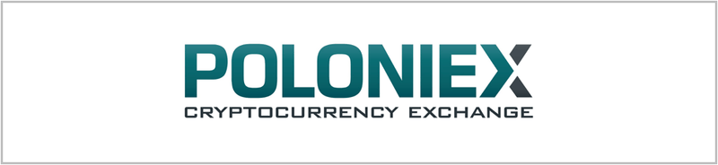 Poloniex - Historical 1% Order Books - Kaiko - Cryptocurrency Trading Data (Bitcoin Ethereum, Litecoin, Ripple, ZCash, Monero...)