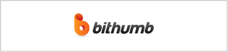 Bithumb - Historical Trade Data - Kaiko - Cryptocurrency Trading Data (Bitcoin Ethereum, Litecoin, Ripple, ZCash, Monero...)
