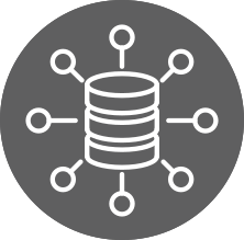 data science cryptocurrency