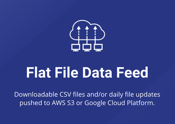 cryptocurrency download CSV files historical data