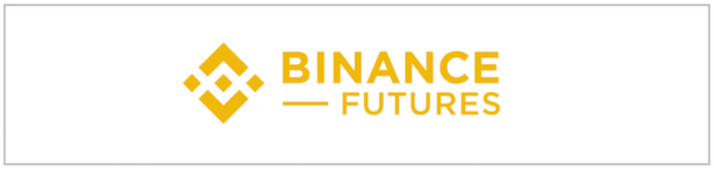 Binance Futures historical cryptocurrency data