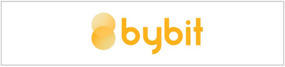 Bybit Cryptocurrency API bitcoin ethereum order books