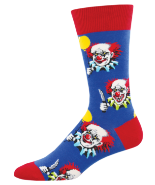 Free Balloons Socks - Tractor Beam Apparel