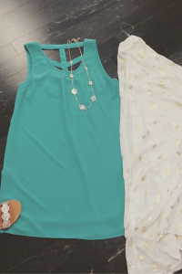 Teal Shift Dress. To order email us at: ShopTaylorMonroe@yahoo.com