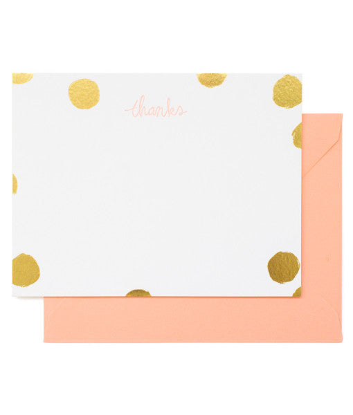 playful-dot-thank-you-cards-510x600