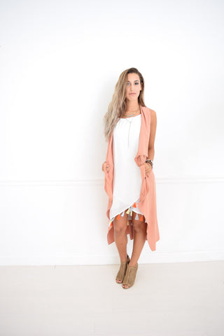 willa dress