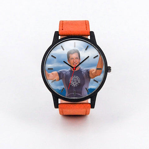 Gilad Watch